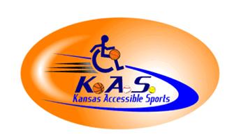 Kansas Accessible Sports